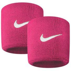 Potítka Nike Swoosh 2pcs - NNN4639