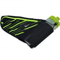 Športová ľadvinka Nike Large Bottle Belt - NRL90093