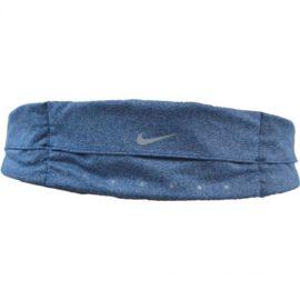Ľadvinka na Pas Nike Running - NRL98420