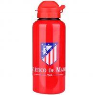 Fľasa Atletico Madrid - S169850
