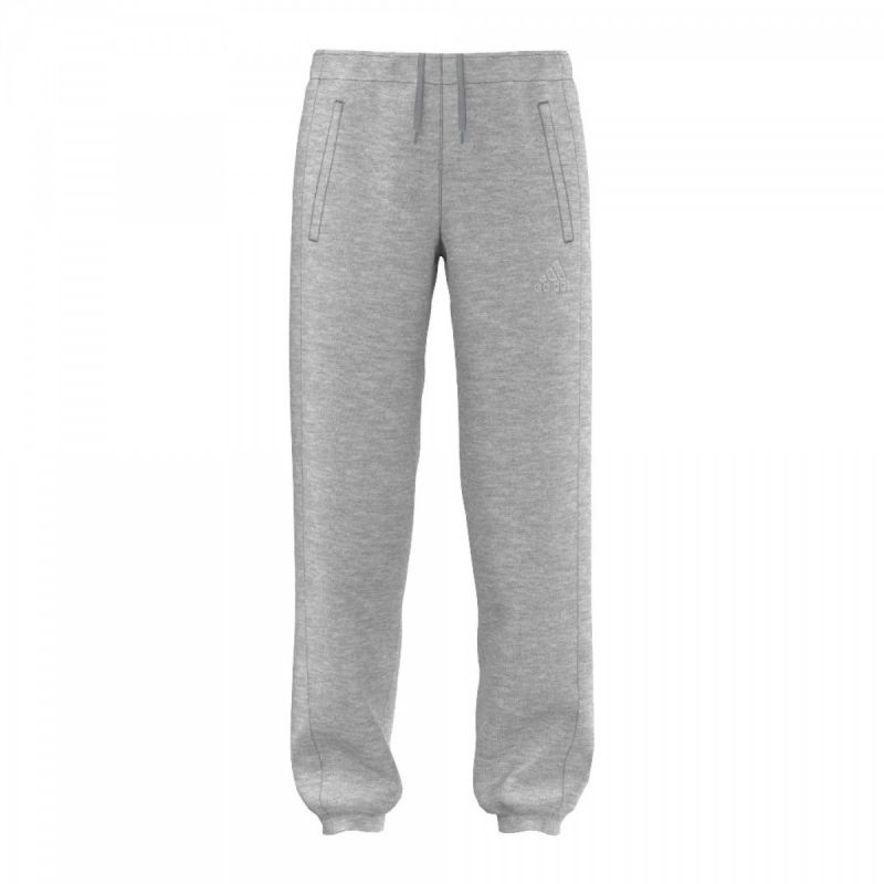 c9124fed3e0 Tepláky Adidas Core 15 Sweat Pants Junior - S22348