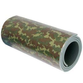 Karimatka 8 mm 180x50 cm - S416875