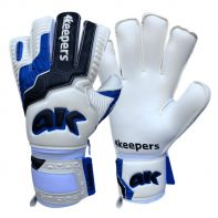 Brankárske rukavice 4Keepers Guard PRO MF - S550762