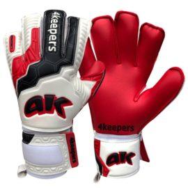 Brankárske rukavice 4Keepers Guard Supreme - S550790
