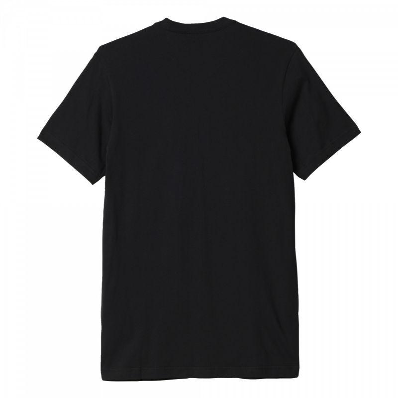 Tričko Adidas ORIGINALS Street Ori Tee M - S93065  361ee4f5e80