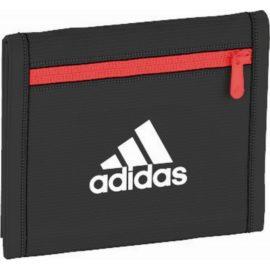 Peňaženka Adidas FC Bayern Munchen Wallet - S95142