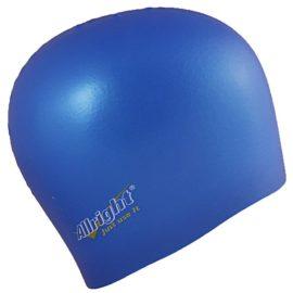 Plavecká čiapka Allright - SC206