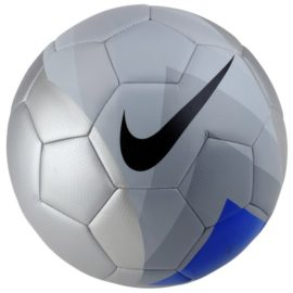 Futbalová lopta Nike Phantom Veer - SC3036-020
