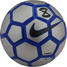 Halová lopta Nike Menor X Pro - SC3039-095
