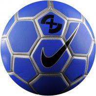 Futbalová lopta Nike Strike X - SC3093-410