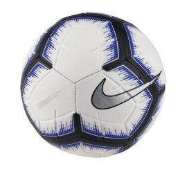 Futbalová lopta Nike Strike - SC3310-101