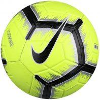 Futbalová lopta Nike Strike - SC3310-702
