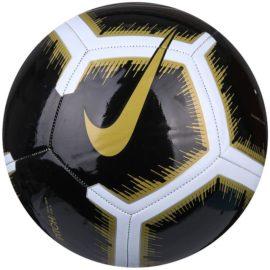 Futbalová lopta Nike Pitch - SC3316-011
