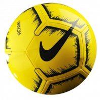 Futbalová lopta Nike Pitch - SC3316-731