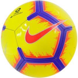 Futbalová lopta Nike LL Pitch FA18 - SC3318-710