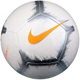 Futbalová lopta Nike Pitch - SC3521-100