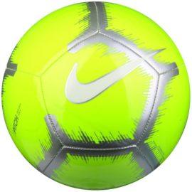 Futbalová lopta Nike Pitch - SC3521-702