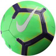 Futbalová lopta Nike Premier League Pitch - SC3597-310