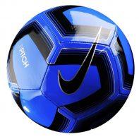 Futbalová lopta Nike Pitch Training - SC3893-410