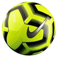 Futbalová lopta Nike Pitch Training - SC3893-703