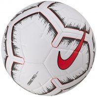 Futbalová lopta Nike Strike PRO FIFA - SC3937-100