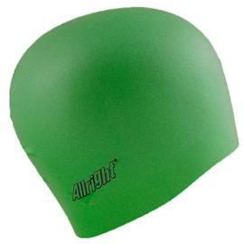 Plávacia čiapka Allright - SC709