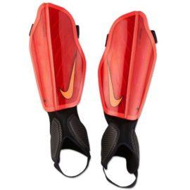Futbalové chrániče Nike Protegga Flex M - SP0313-658