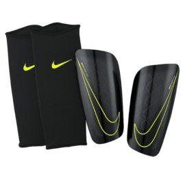Futbalové chrániče Nike Mercurial Lite M - SP2086-010