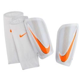 Futbalové chrániče Nike Mercurial Lite M - SP2086-103