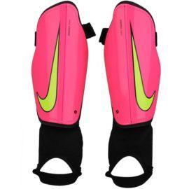 Futbalové chrániče Nike Charge 2.0 M - SP2093-612