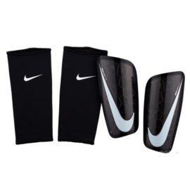 Futbalové chrániče Nike Mercurial Lite - SP2120-010