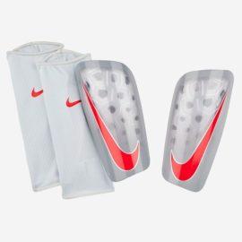 Futbalové chrániče Nike Mercurial Lite - SP2120-043