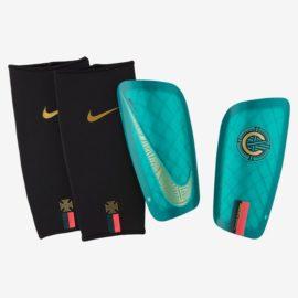 Futbalové chrániče Nike CR7 Mercurial Lite - SP2159-321