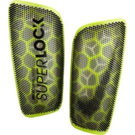 Futbalové chrániče Nike Mercurial Flylite - SP2160-702