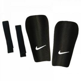 Futbalové chrániče Nike J Guard-CE SP2162-010