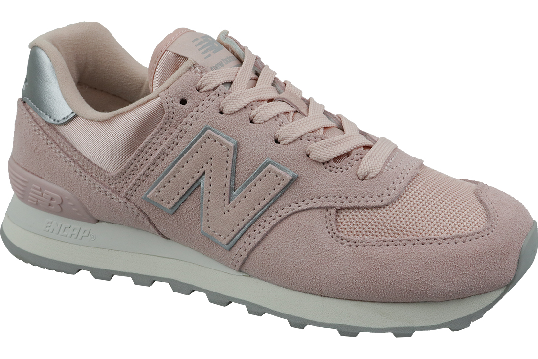 05f99fee509 Obuv New Balance - WL574OPS