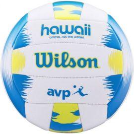 Volejbalová lopta Wilson AVP Hawaii - WTH482657