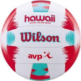 Volejbalová lopta Wilson AVP Hawaii - WTH482696