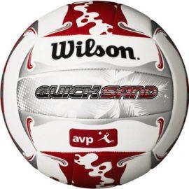 Volejbalová lopta Wilson AVP Quicksand - WTH489019