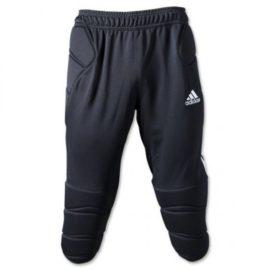 Brankárske 3/4 nohavice Adidas Tierro 13 - Z11475