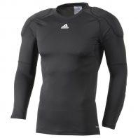 Brankárske tričko Adidas - Z11523