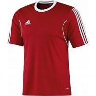 Futbalový dres Adidas Squadra 13 M - Z20621