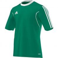 Futbalový dres Adidas Squadra 13 M - Z20627