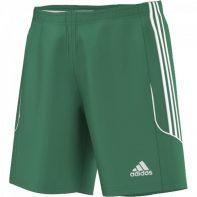 Futbalové kraťasy Adidas Squadra 13 M - Z21581
