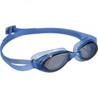 Plavecké okuliare Adidas Hydropassion - Z33996