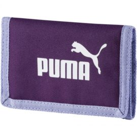 Puma-075617-13