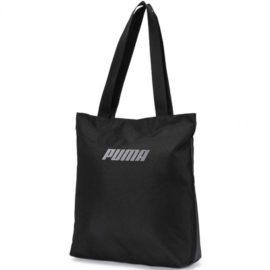 Taška Puma WMN Core Shopper 075711 01