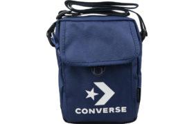 Converse Cross Body 2 10008299-A03