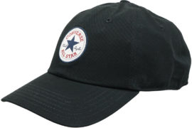 Converse Tipoff Chuck Baseball MPU 10008474-A01