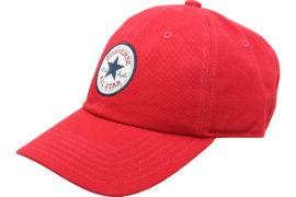 Converse Tipoff Chuck Baseball MPU 10008474-A03